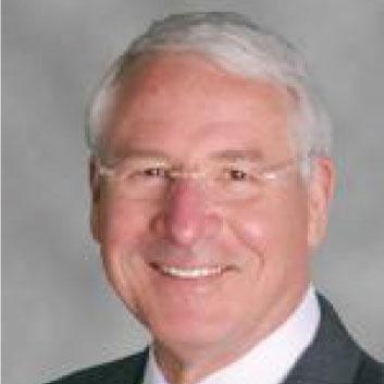 James L. Todd