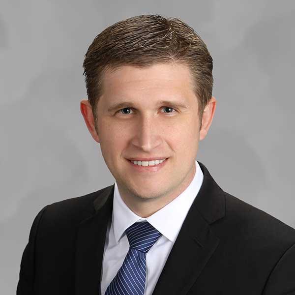 Jonathan R. Slabaugh