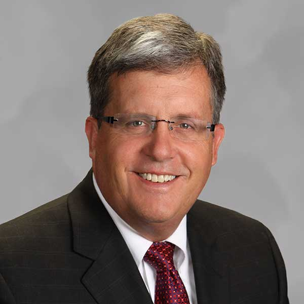 Brian J. Clark
