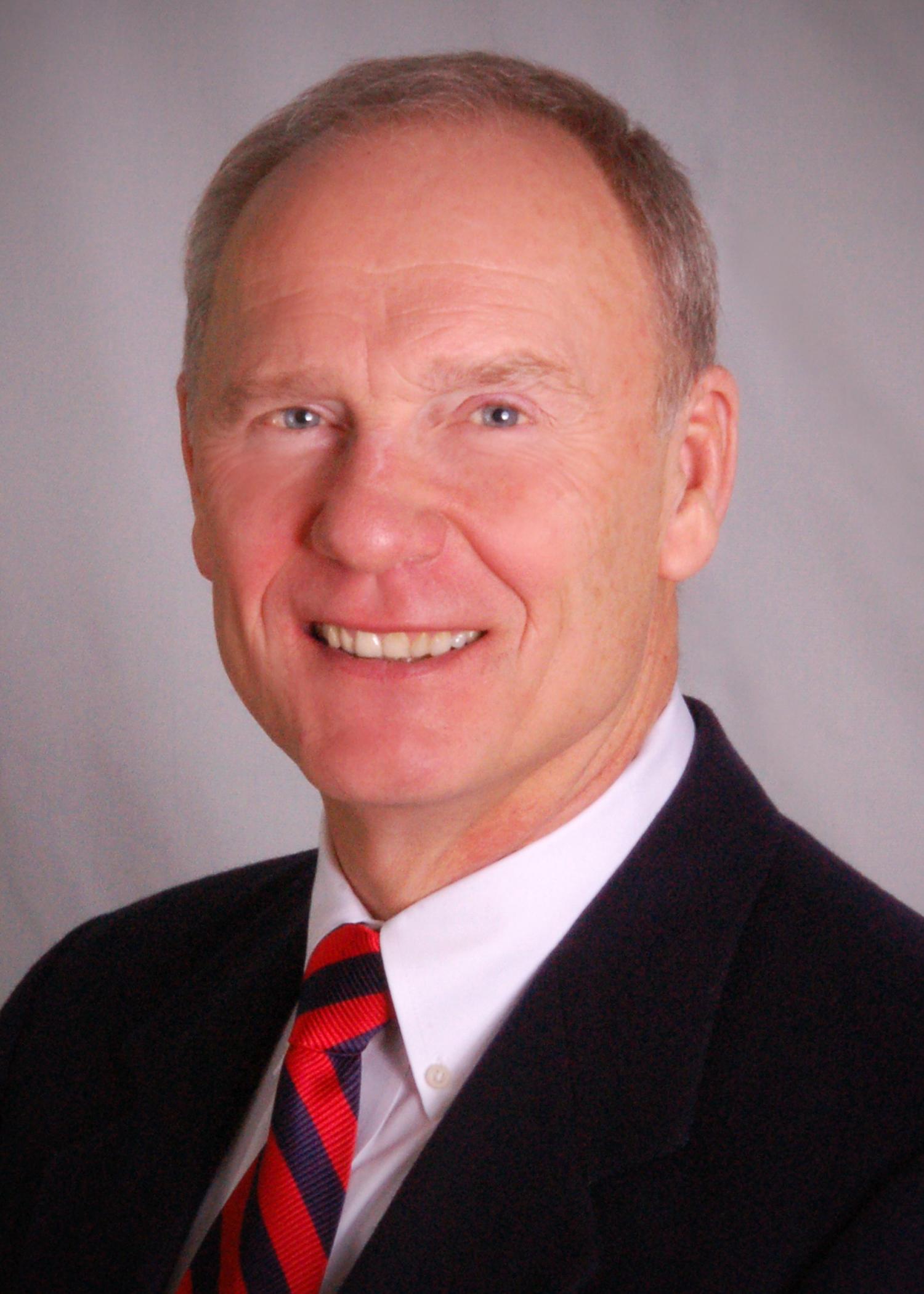 Michael A. Pianowski